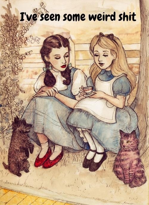 [dorothy+and+alice%5B3%5D]