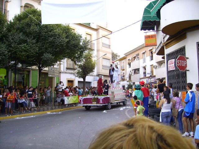 IV Bajada de Autos Locos (2006) - AL2007_C13_08.jpg