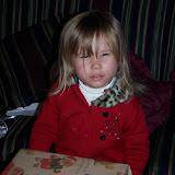 Christmas 2006 - 100_0943.JPG