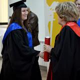 Dodela diploma, 25.12.2014. - DSC_2780.JPG