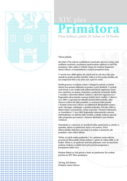 petr_bima_grafika_plakaty_00057