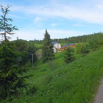 From Makov/Kasárne to Žilina photos, pictures