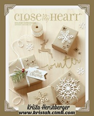 2016-9  HE mini book - holiday expression - picmonkey