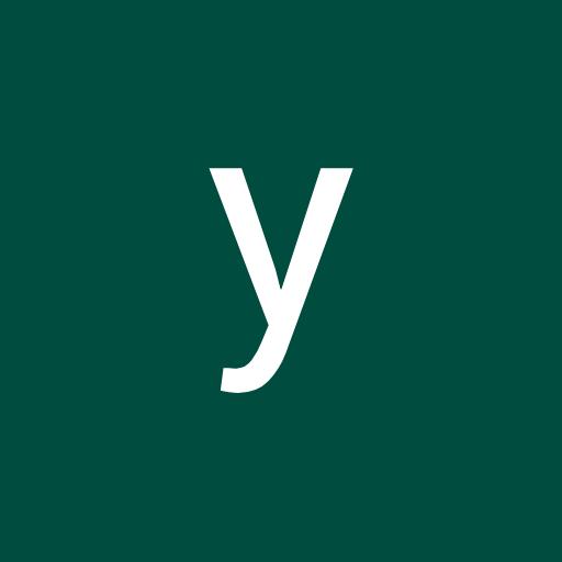 yann guyot