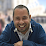 Rafael Hernandez's profile photo
