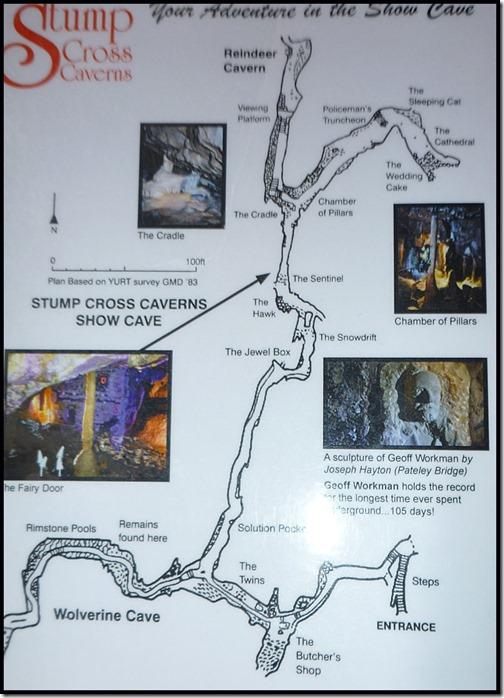 2002astumpsmap