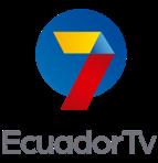 EcuadorTv en vivo