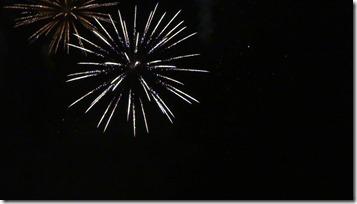 vlcsnap-2016-07-30-13h39m15s007