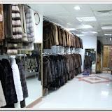 Oasis Fashion LLC