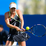 Harriet Dart - AEGON International 2015 -DSC_2970.jpg