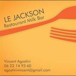 Le Jackson