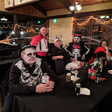 2017 Halloween/Oktoberfest - IMG_20171021_190803.jpg