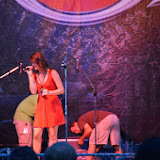 Watermelon Festival Concert 2013 - DSC_2953.JPG