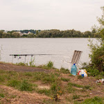 20140724_Fishing_Basiv_Kut_015.jpg