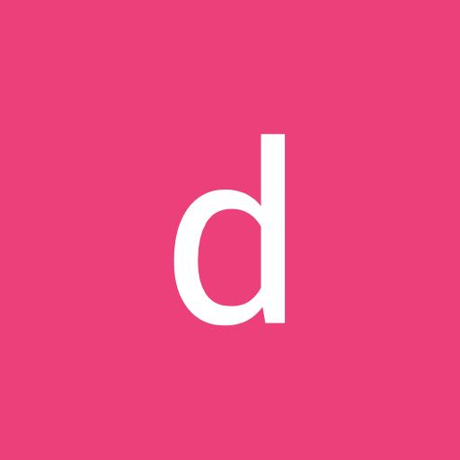 user danzil gomes apkdeer profile image