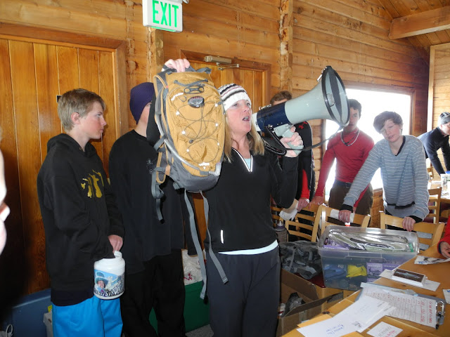Hike for Hope 2011 - DSCN0765.JPG