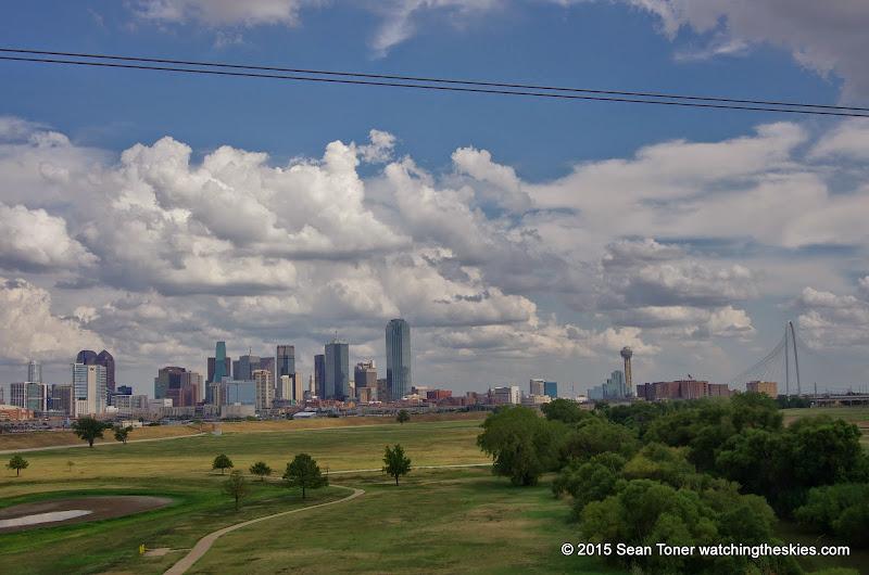 09-06-14 Downtown Dallas Skyline - IMGP2044.JPG
