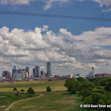 09-06-14 Downtown Dallas Skyline - IMGP2044.JPG