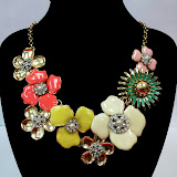 Our EXQUISITE STATEMENT NECKLACES - Our%2BEXQUISITE%2BSTATEMENT%2BNECKLACES%2B-%2B2