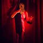 Christine Coquilleau- FIEALD BEST OF 2017-8664.jpg