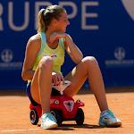 Karolina Pliskova - Nürnberger Versicherungscup 2014 - DSC_3353.jpg