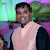 Ashwani Gupta's profile photo