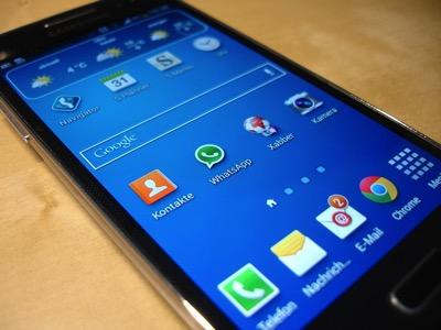 Smartphone 325482 960 720