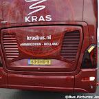 Setra TopClass 516 HDH Kras 079.jpg