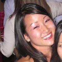 Jennifer La