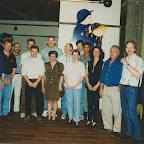 1996 - 25 jaar Samoerai @ COC 4.jpg