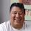 Luis Andoro's profile photo