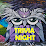 Trivia Night's profile photo