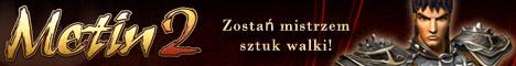 Metin pl