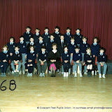 1987_class photo_Lewis_2nd_year.jpg