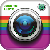 Photo Editor - Collage Maker , Photo Collage