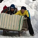2013.03.09 Eesti Ettevõtete Talimängud 2013 - Reesõit - AS20130309FSTM_0144S.jpg