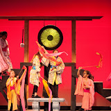 2014 Mikado Performances - Macado-57.jpg