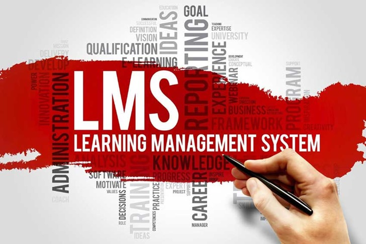 lms-system