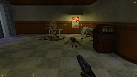 Half-Life (23)