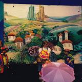 1998WizardofOz - IMG_0046.jpg
