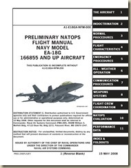 EA-18G Growler Flight Manual_01