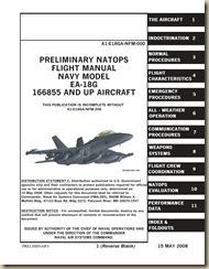 EA-18G Growler Flight Manual_01