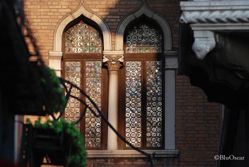 Trasparenze colorate 15 11 2011