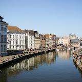 Belgium - Gent - Vika-2501.jpg