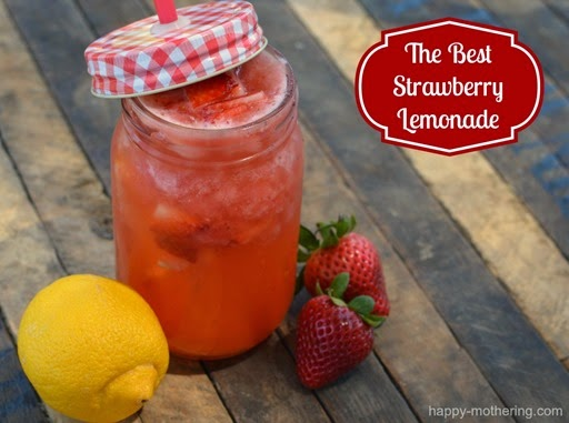 strawberry-lemonade-2
