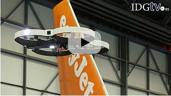 151017-drone-easyjet-video