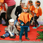 20132014ImprezaMikolajowa Rétrospective photo 1996-2016 | Ecole Maternelle Polonaise de Lyon