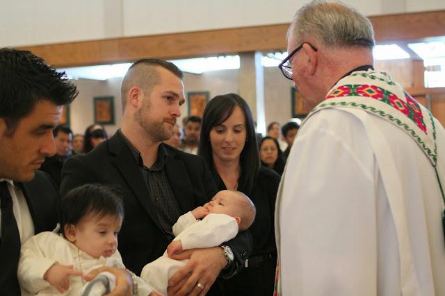 Baptism Noviembre 2014 - IMG_3014.JPG