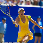 Caroline Wozniacki - AEGON International 2015 -DSC_7492.jpg