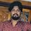 Ranjith Krishnankutty's profile photo